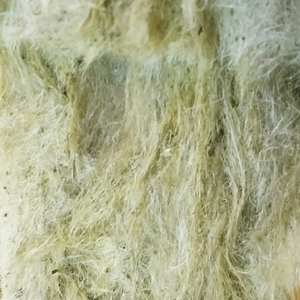 Picture for category Rock wool