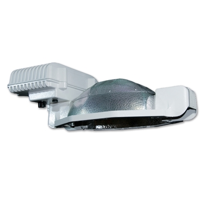 Picture of HSE NXT-LP lamp