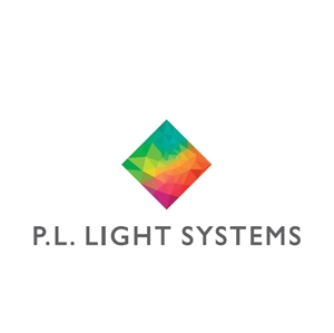 Image du fabricant P.L. Light Systems Inc.