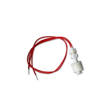 Picture of Mechanical water level float switch
