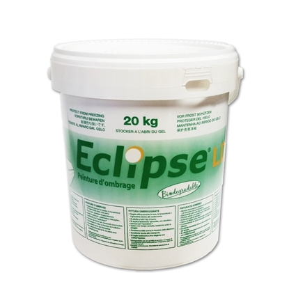 Picture of Eclipse LD shading paint 20kg