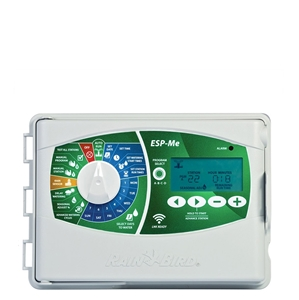 Picture for category Irrigation controller