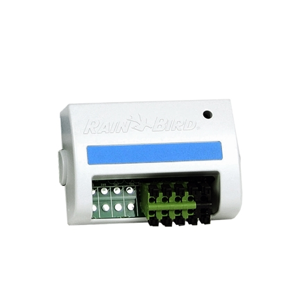 Picture of 4 station module for ESP-LXME controller