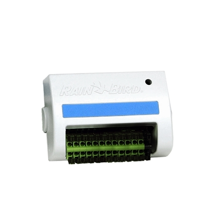 Picture of 12 station module for ESP-LXME controller
