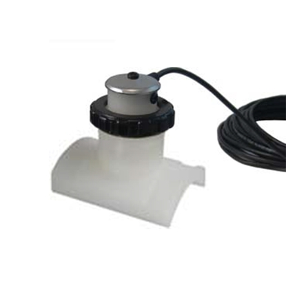 "Picture of 1 1/2"" to 8"" Flowmeter (dry contact signal)"