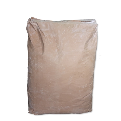 Picture of Calcium carbonate - Agrocarb 110-SA 18 kg