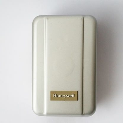 Picture of Outdoor Thermostat T238A 15 to 45°F