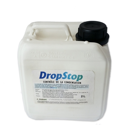 Picture of DropStop anti-condensation liquid 2L