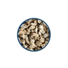 Image de Sac de vermiculite Holiday texture Medium (4pi3)