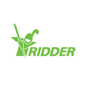 Image du fabricant Ridder Drive Systems